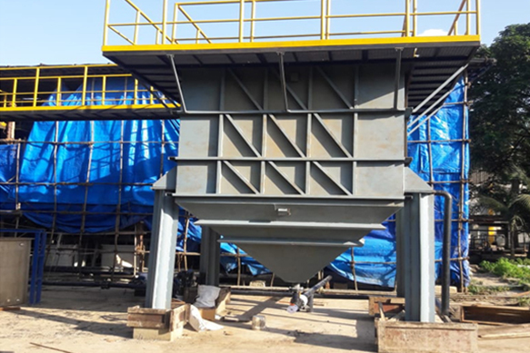 Effluent Treatment Plant Manufacturers in Pune